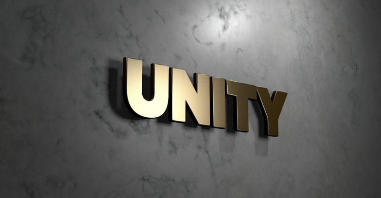 【Unity入門】ゲームを作る開発エンジン「Unity(ユニティ)」とは?