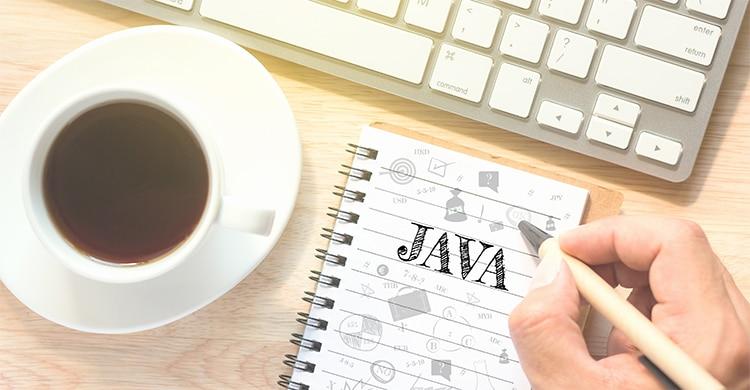 【Java入門】インターフェースとは?抽象クラス(abstract)との違い