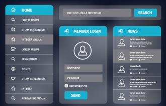 Javaの「インターフェース(interface)」とは?