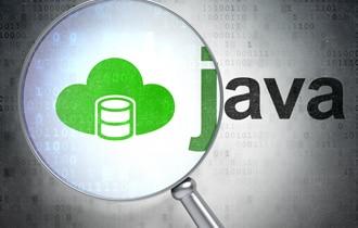 Javaとは?