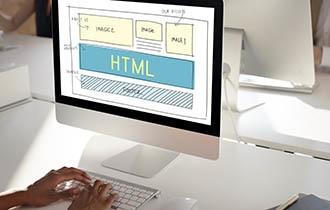HTML5.1に追加された要素や変更点