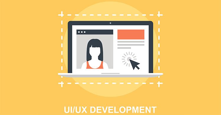 UI/UXデザインとは