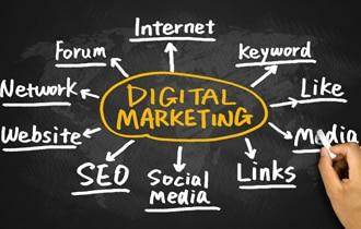 digital-marketing_pic02.jpg