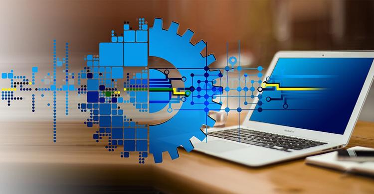 デジタルトランスフォーメーションとは?ITビジネスに欠かせない考え方を徹底解説