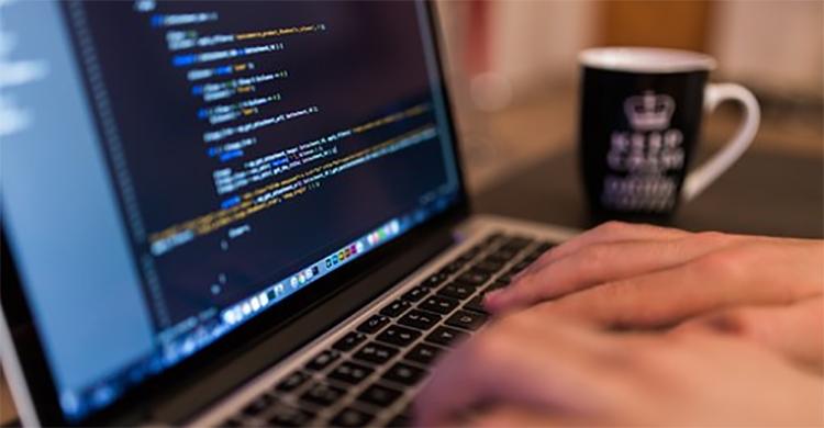【エンジニア向け IT資格】取得しておきたい資格5選!