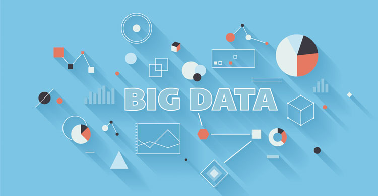 データサイエンティストが支えるビッグデータ・オープンデータの活用事例