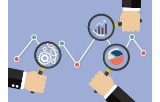 データサイエンティストの必要性