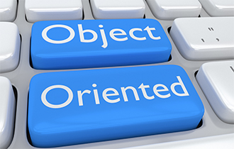 explanation-about-object-orientation-of-java-and-relationship-between-java-objects-and-instances_pic01.jpg