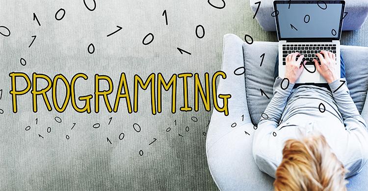【初心者の疑問】そもそもプログラミングとは?Javaを例に説明します!