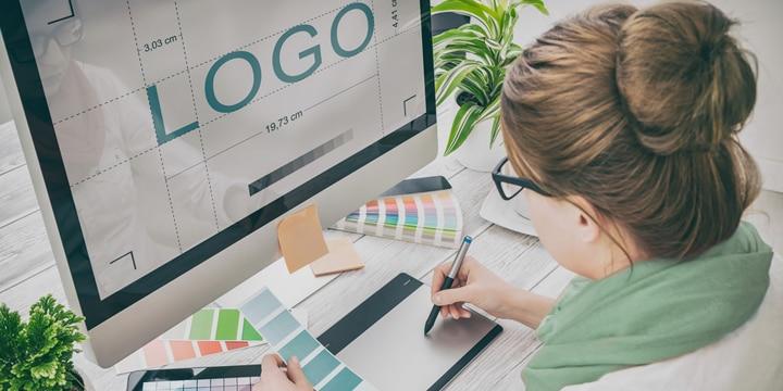 【初心者向け】Webデザイナーとしてフリーで独り立ちするために学習すべき事とは