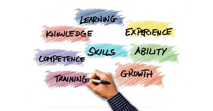 【2020年版】基本情報技術者試験(FE)合格を目指す方へ! 合格率や難易度などをご紹介
