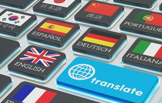 Googleの翻訳精度が飛躍的に向上
