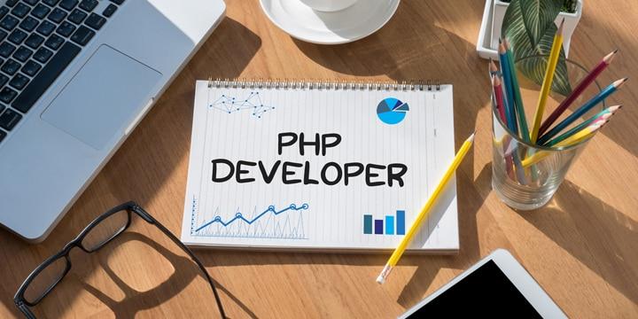 常に求人ニーズが高いプログラミング言語「PHP」。その理由とは?