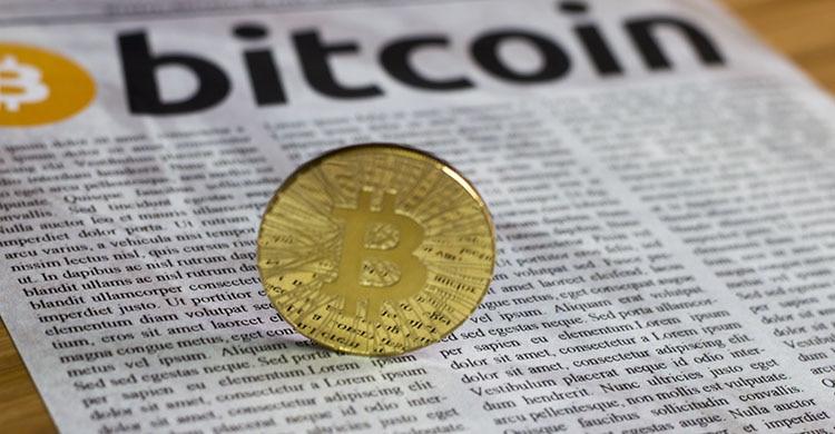 ビットコインとは?ビットコインを支えるブロックチェーンの仕組み
