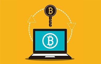 署名に用いられる公開鍵暗号