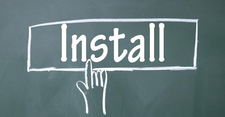 【Java入門】最新バージョンのダウンロード&インストール方法