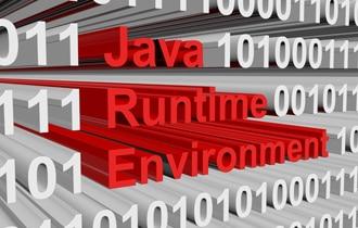 Javaでプログラミングを始めるには?