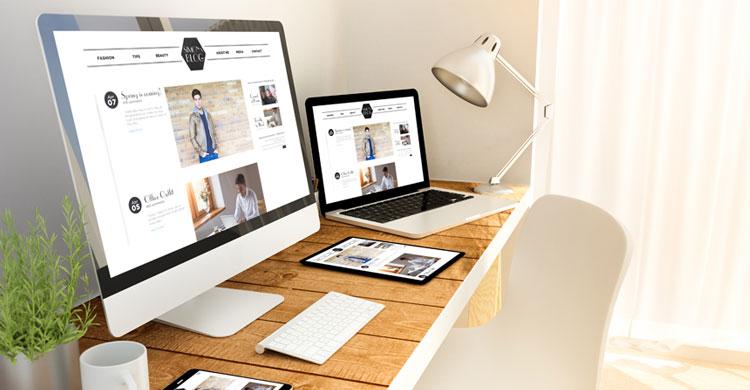 レスポンシブ対応の心得!レスポンシブWebデザインサイトの作り方