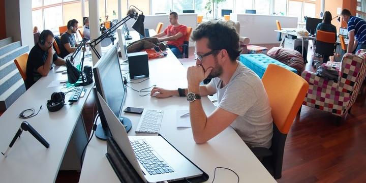 PHP初心者のためのオススメ勉強方法
