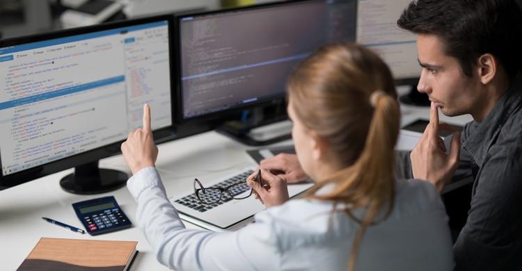 データマイニングの基礎や手法と分析ツールの選び方