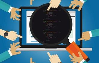 GitとGitHub