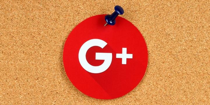 マーケティングで使える!Google+を徹底活用するには?