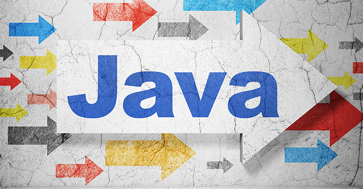 how-to-use-java-operators-and-comparison-operators.jpg