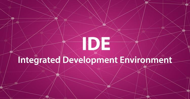 【Java入門】IDE「NetBeans」とは?使い方をご紹介!