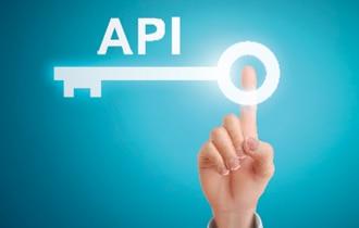 Web APIの使い方と活用法