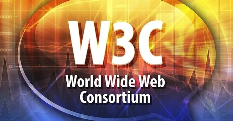 W3Cとは?