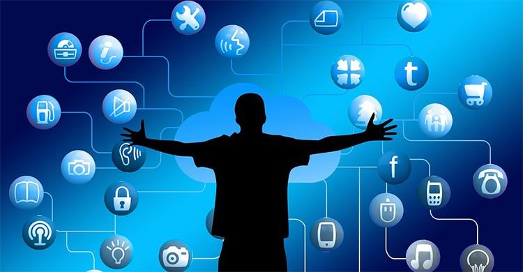ICTとは?IT・IoTとの違いをご紹介