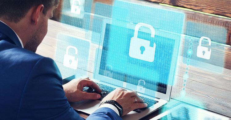 パナマ文書事例から学ぶセキュリティの重要性