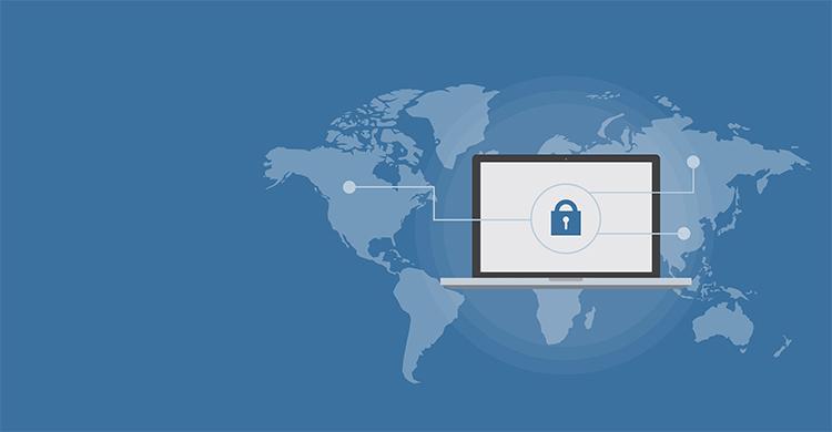 info-security-regulation.jpg