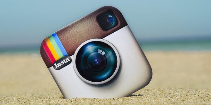 企業における、Instagram(インスタグラム)のマーケティング活用法