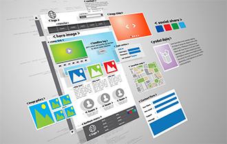 Adobe CCを使ったWeb制作