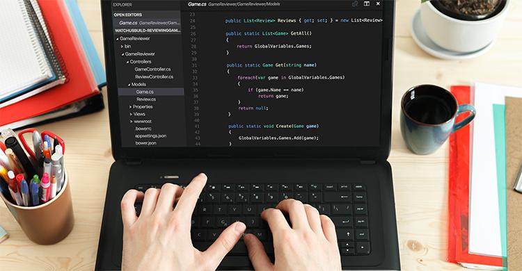 【Java 8で追加】ラムダ式とは?メリットや使い方をご紹介!