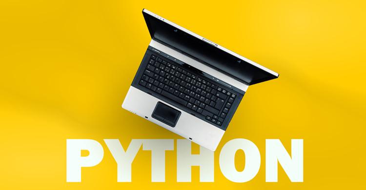 Pythonでスタート!機械学習入門 - Pythonでできることとは?