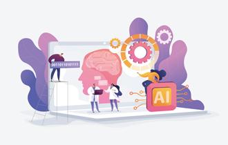 「機械学習」とは?(入門編)
