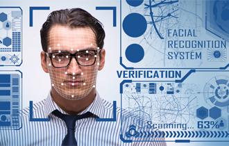 顔の自動分類:OpenCV