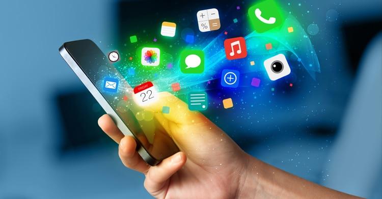 【iOS&Android】アイデアを形にしよう!アプリ開発はじめの1歩