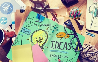 自分のアイデアをアプリとして形にする