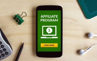 アプリ開発で収入を得る方法