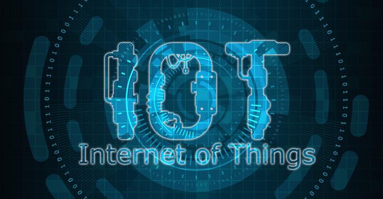 【IoT資格取得のススメ】IoT技術者向けの資格とは?