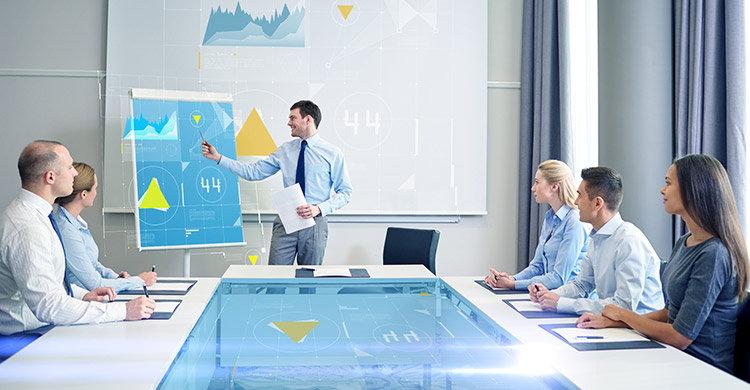 ITコンサルタントになるには資格が必要?ITコンサルティングに役立つ資格