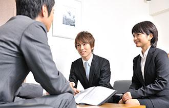 プロジェクトマネージャー試験(情報処理技術者試験)