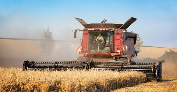 ドローン×農業!?各国で始動しだしたスマート農業とITのこれから