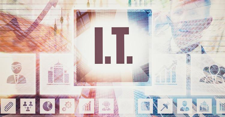 新人研修プログラムに「ITリテラシー教育」を含めてスキル向上を