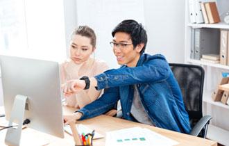 Java研修を選ぶポイント