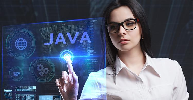 【Java入門】継承とは?「クラスの継承」でできること