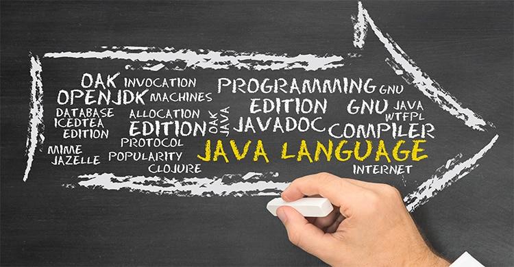 Java EEの一機能Servlet(サーブレット)&JSPとは?